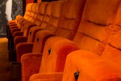 TURM Kino